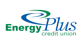 Energy Plus Credit Union Logo
